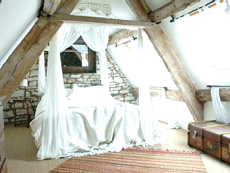beautiful design for bedroom.
