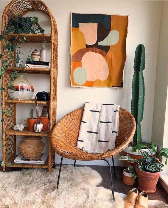 8 DIY Living Room with Cozy Concept | HomesFornh