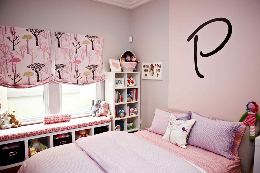 Teenage Girl Bedroom Ideas For Small Rooms Beautify Your Room Homesfornh