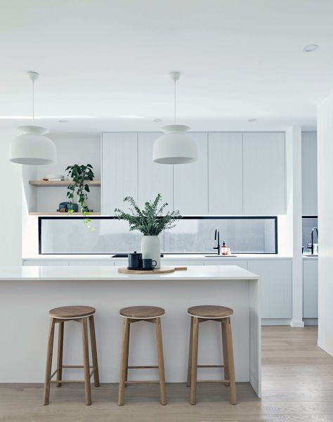 extraordinary scandinavian kitchen lighting