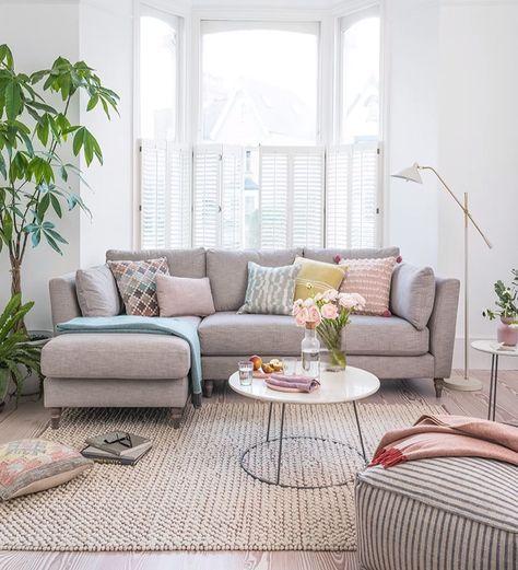 claudette sofa
