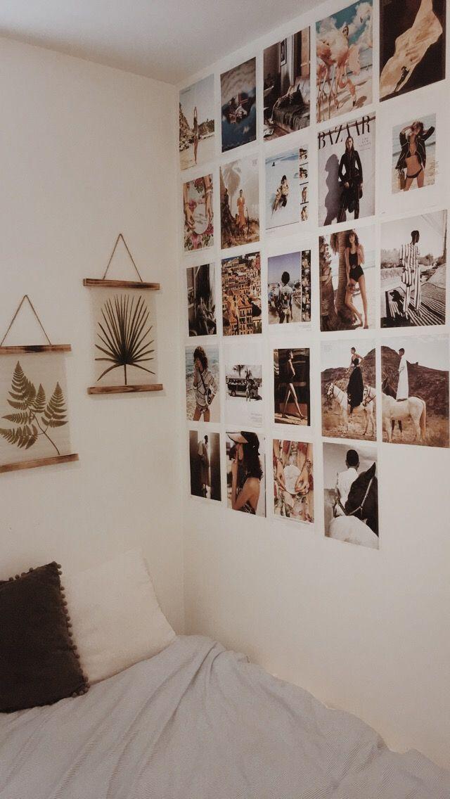 Wallpaper with Photos