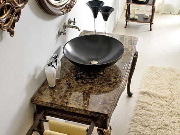 Classic Sink Design
