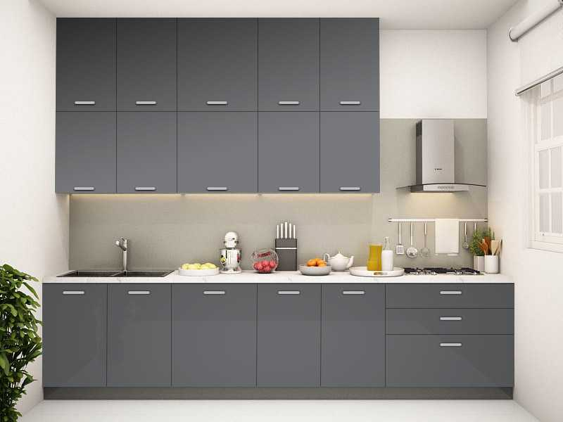 Simple Kitchen Design Inspirations That Save On Your Budget Homesfornh