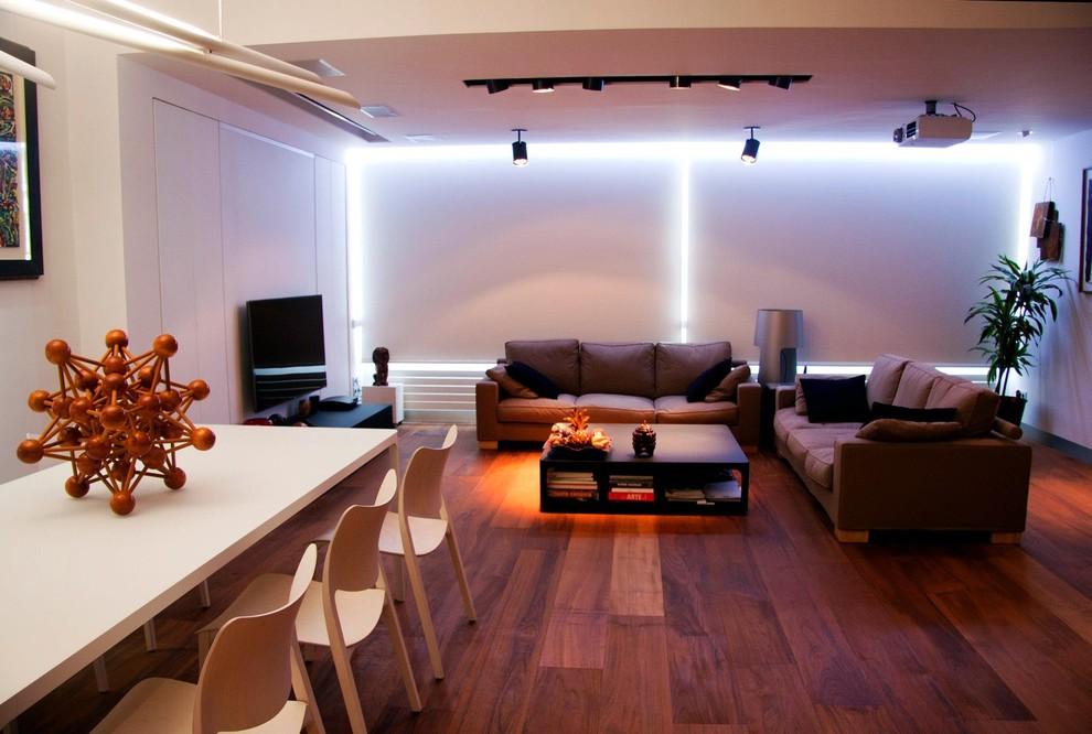 LED Light Decoration