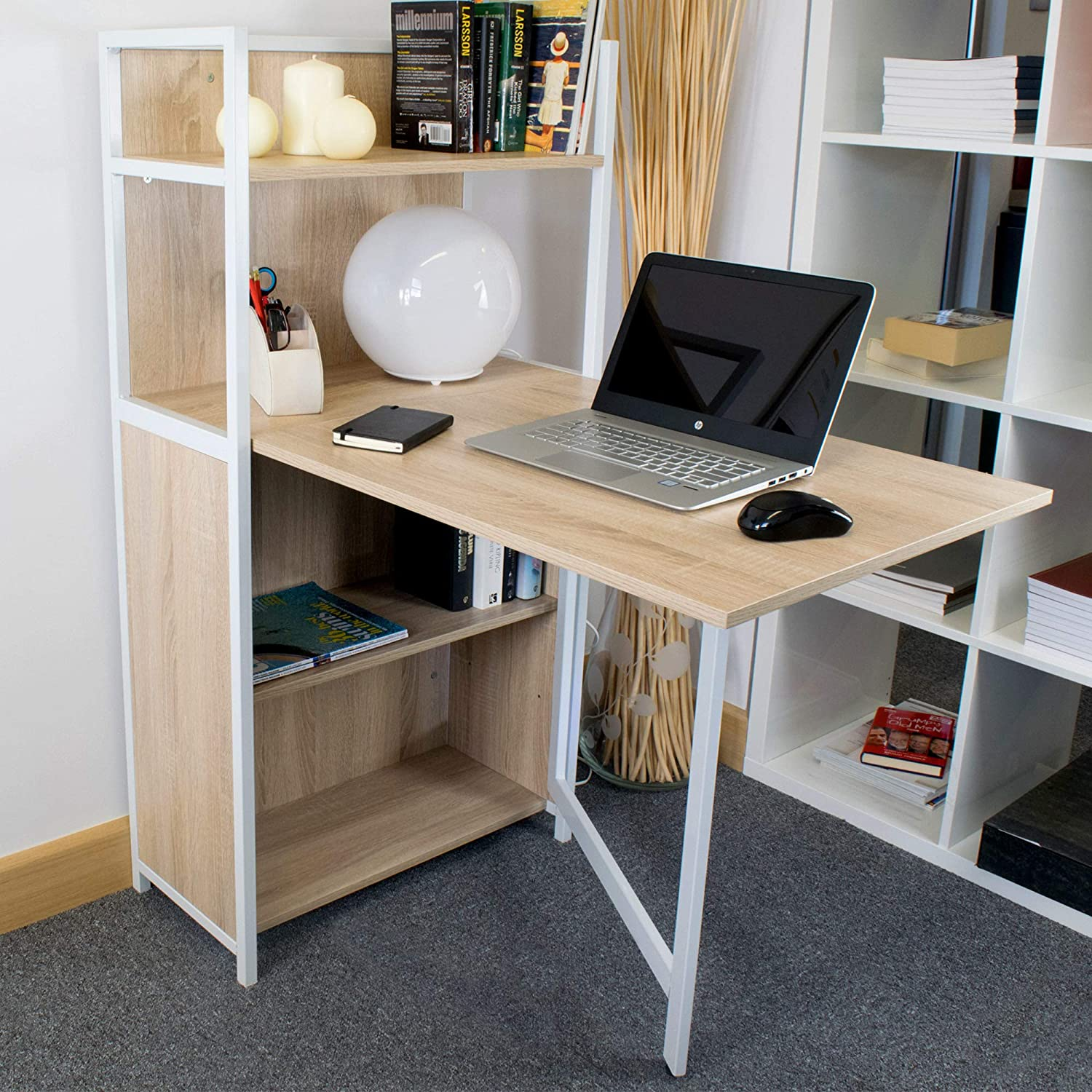 Workspace Folding Table