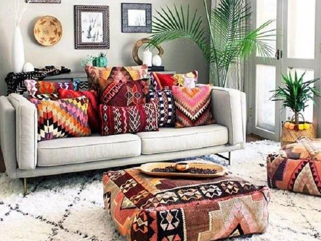 Low To Floor Furniture