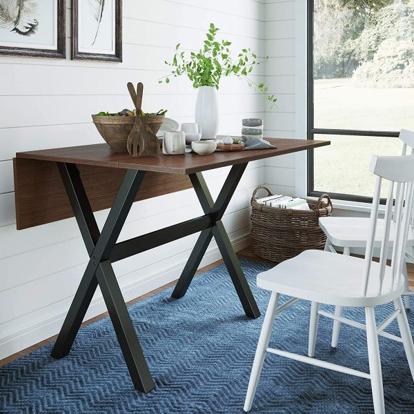 Small Wall Dining Table